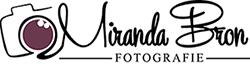 Miranda Bron Fotografie